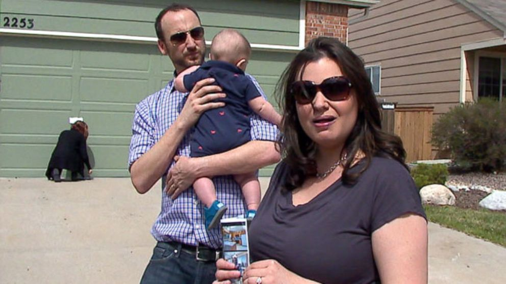 VIDEO: Bidding Wars: Fighting to Find a Family Home
