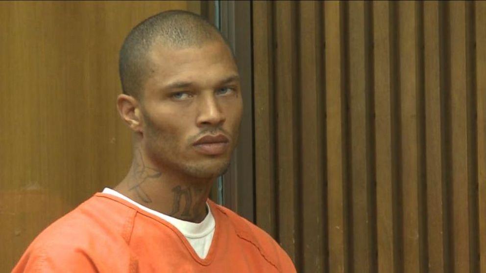 Convict Jeremy