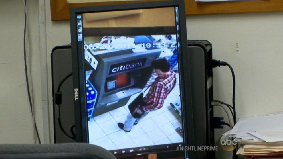 Credit Card Thieves Target Gas Pumps Atms Restaurants With