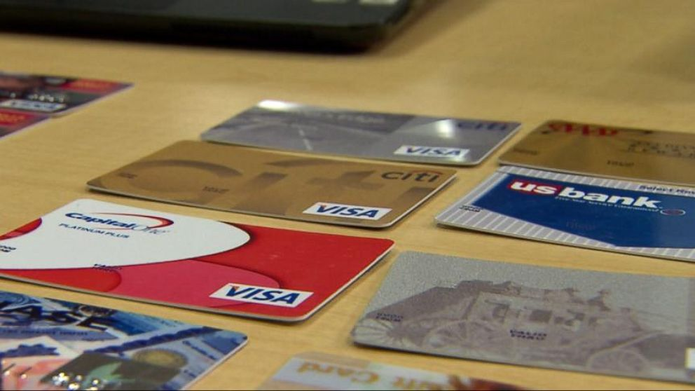 Credit Card Thieves Latest Tool to Steal Info: Skimmers