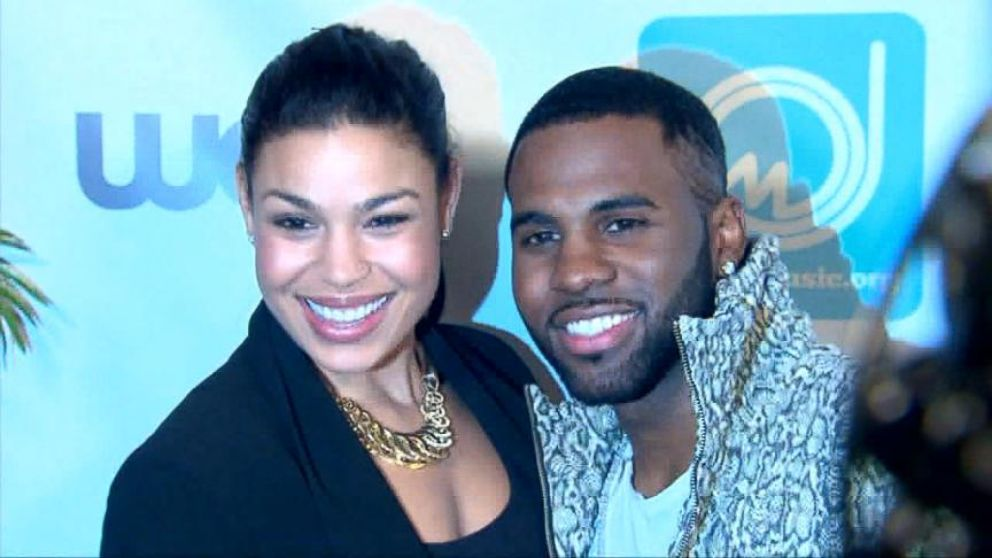 jordin sparks dating romeo She had previously dated jason derulo and sage the gemini  jordin sparks  and new boyfriend dana isaiah were all smiles during their.