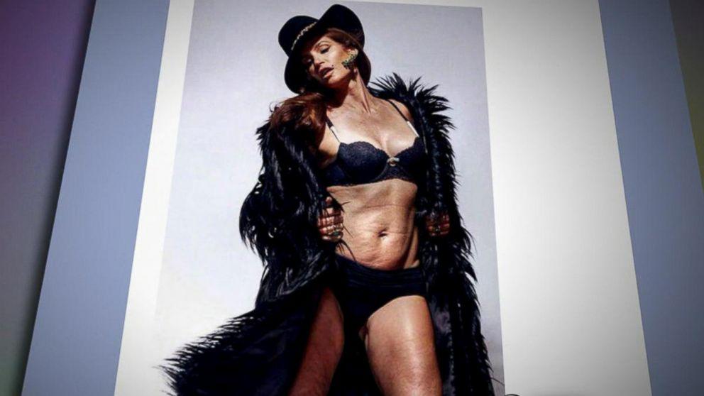 Hacked Leaked Cindy Margolis  naked (26 fotos), Snapchat, bra