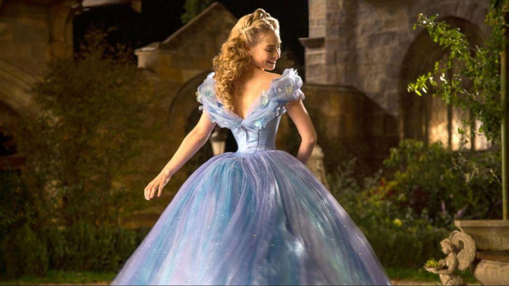 Download Cinderella 2015 Movie Free