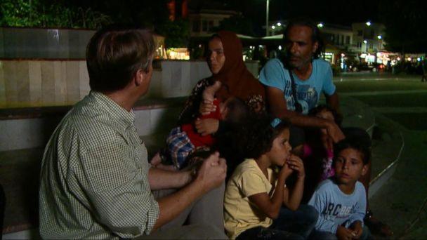 https://s.abcnews.com/images/Nightline/150902_ntl_refugee_16x9_608.jpg