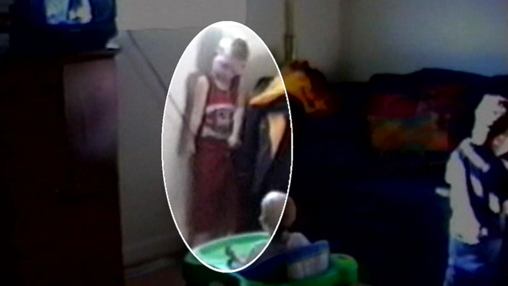 Window Blinds Deadly Delay The Fight For Kids Safety Video Abc News