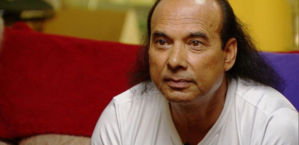 Bikram Yoga Founder Ordered to Pay Over $7M in Sexual Assault Suit