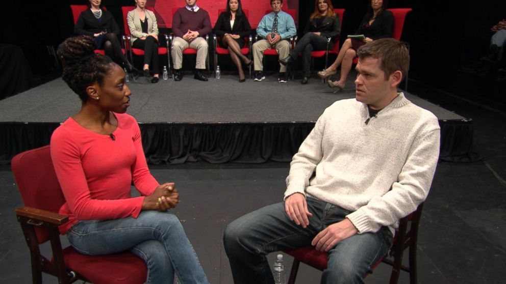 Consent on Campus: What Does Giving Sexual Consent Mean?: Part 2
