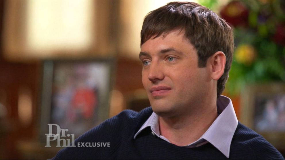 JonBenet Ramsey's Brother Breaks Silence 20 Years After Her