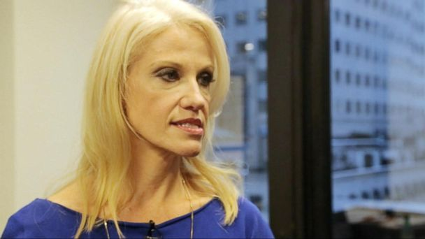 Inside the War Room with Donald Trump's Campaign Manager