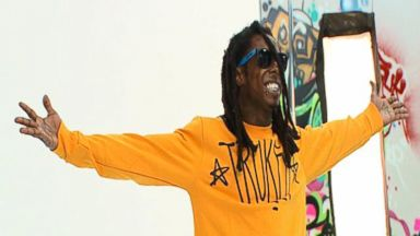 Lil Wayne Says He Doesn't Feel Connected to Black Lives ...