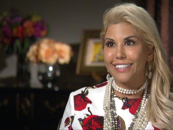 These Texas Women Had Plastic Surgery To Look Like Ivanka Trump Abc News