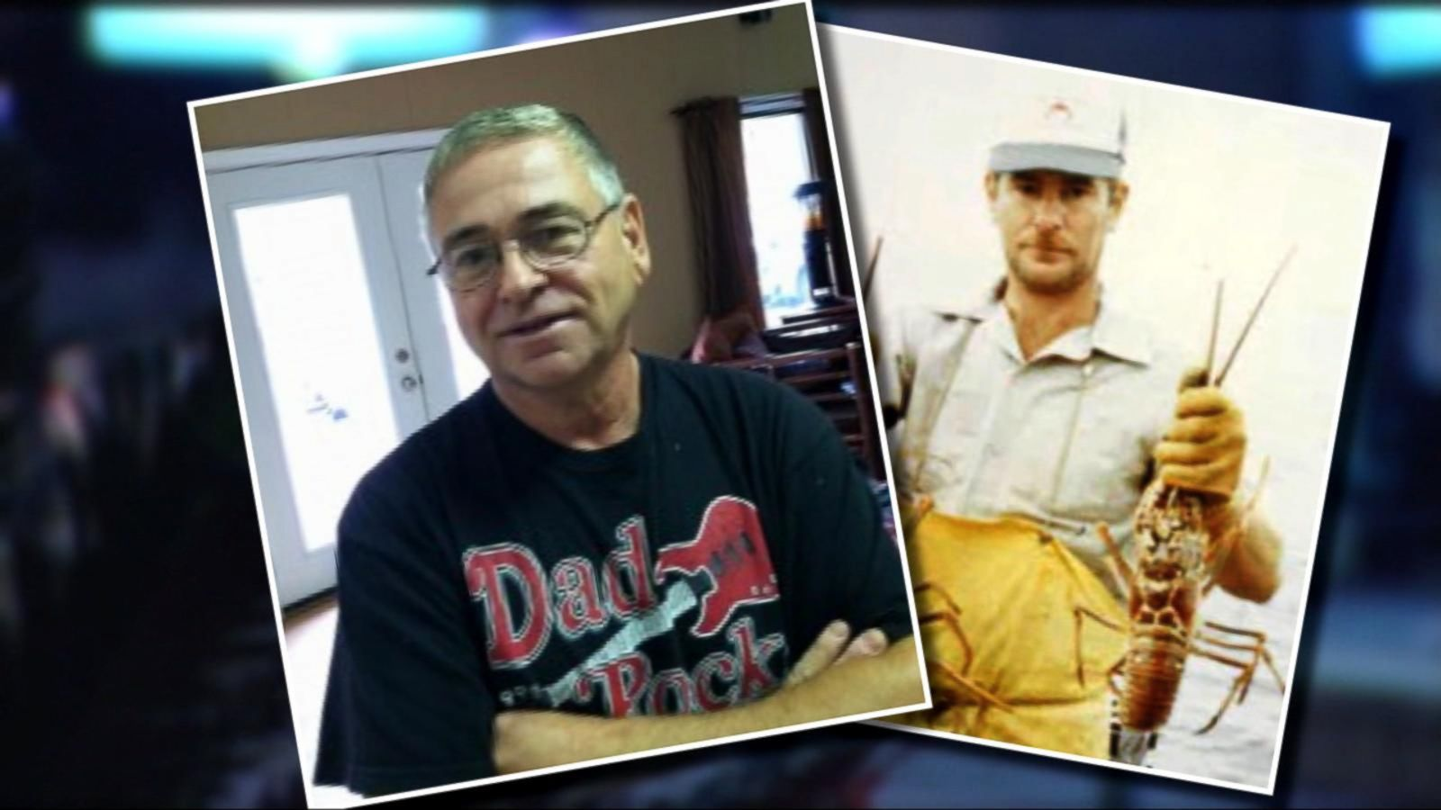 How Missing Indiana Man's Family Found Him Alive 23 Years
