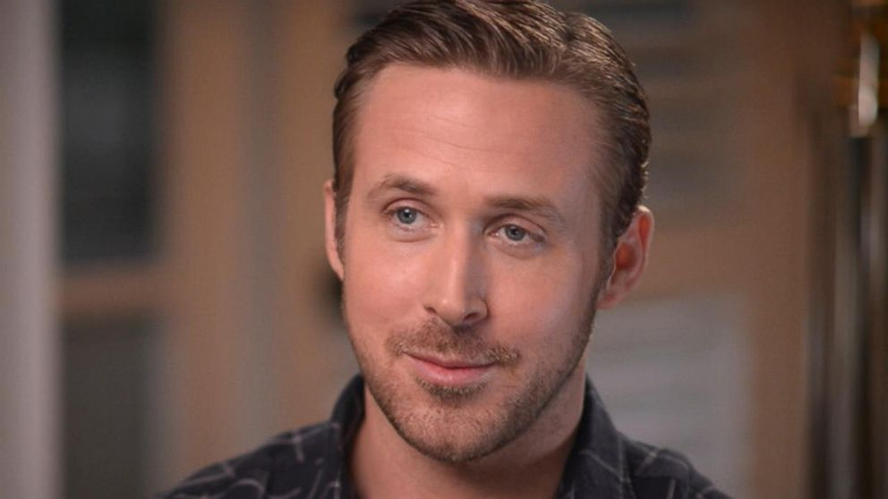 Todays Spelling Lesson Gosling Vs >> Ryan Gosling On Leaving Canada For Hollywood And The Making Of La
