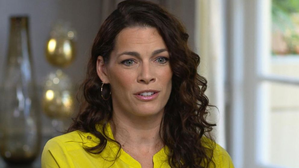 nancy kerrigan says she never got a direct apology from tonya harding video abc news. Black Bedroom Furniture Sets. Home Design Ideas
