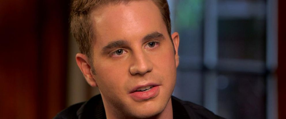VIDEO: Dear Evan Hansen star Ben Platt on how he, the cast perform emotional musical