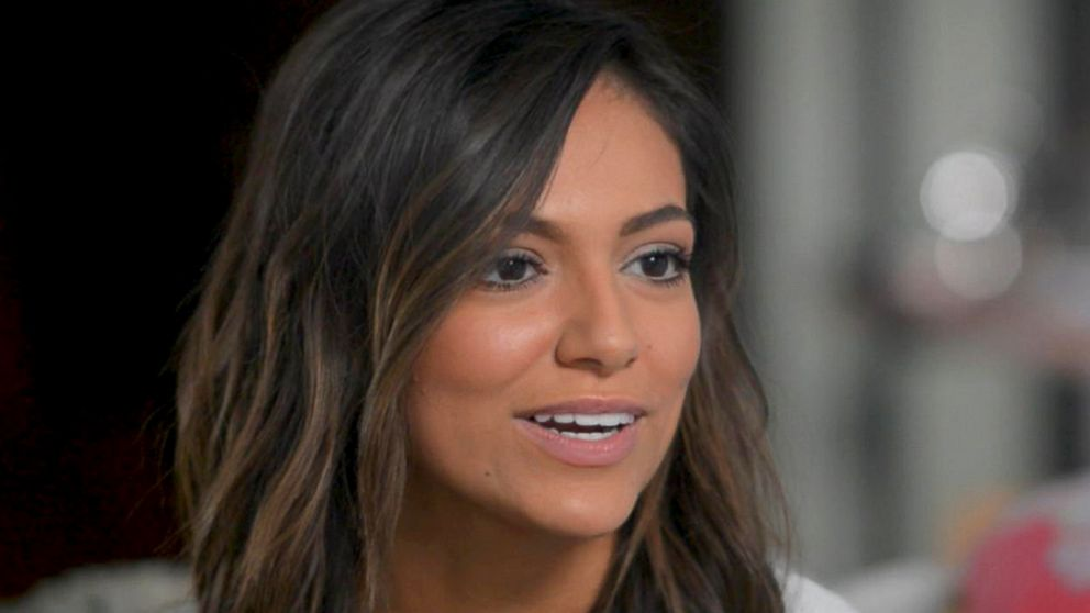 How Bethany Mota turned her YouTube channel into a full-time career