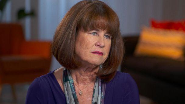 Former Manson family member recalls falling for Charles Manson