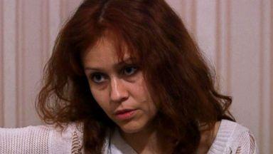 Порно 13 летней девочки из краснодара фото