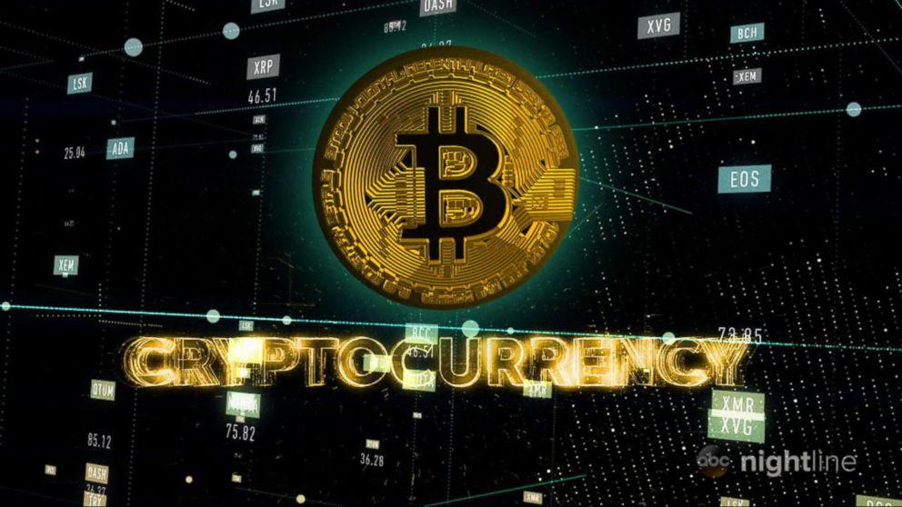 Bitcoin - Aparate Foto - Camere Video - fabricadestaruri.ro