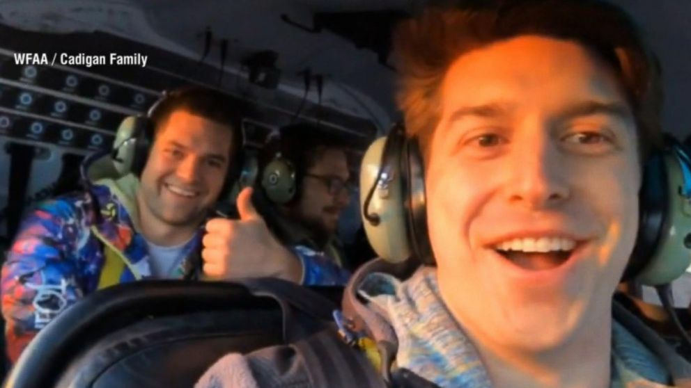 Pilot in East River chopper crash says emergency fuel lever inadvertently shut off