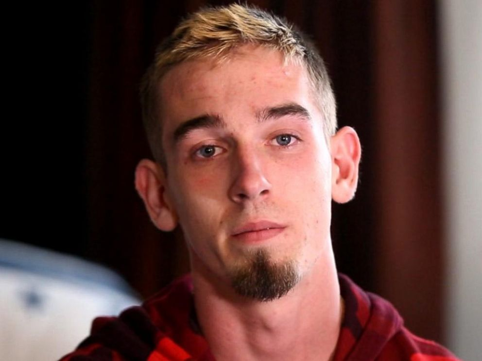 VIDEO: Im in D.C. so Joaquin didnt die for nothing, says Parkland student