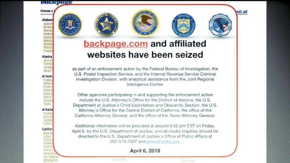 North florida nsa sex backpage