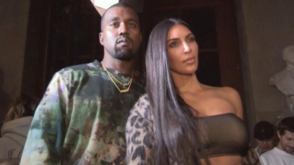 Kanye West xxx video gratis sesso xxx viedo