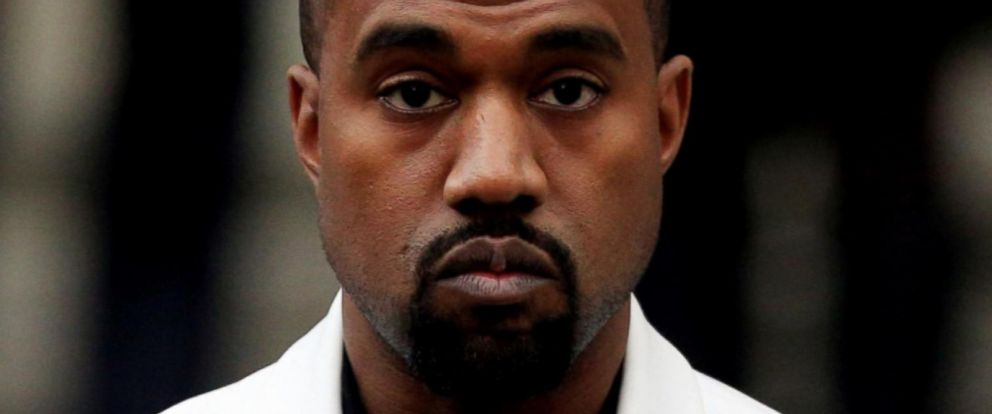 VIDEO: Celebrities criticize Kanye Wests slavery comments
