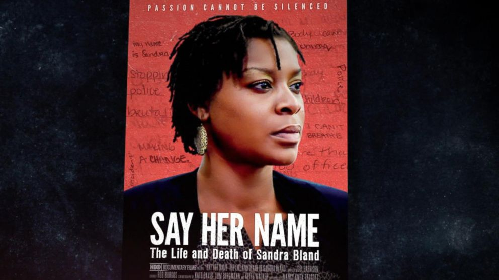 VIDEO: Three years after Sandra Blands death, questions still swirl around her case