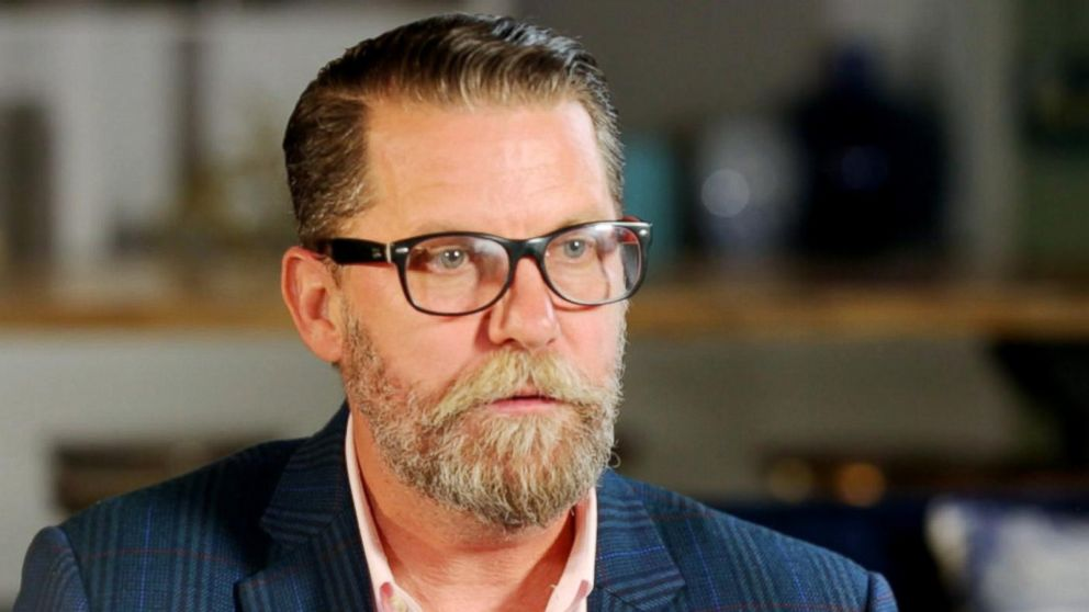 VIDEO: Proud Boys founder on whether he feels responsible for its controversial behavior