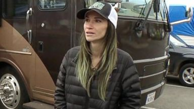 On The Road: Kristen Stewarts Nude Scenes Make For