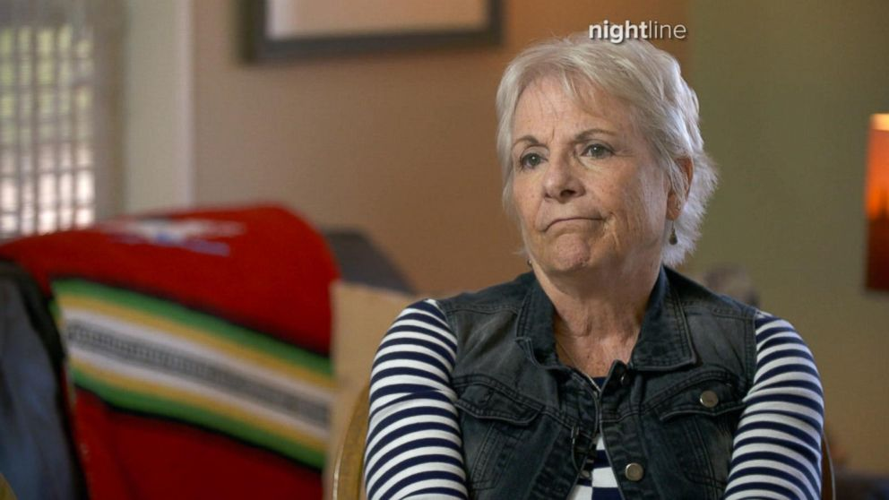 VIDEO: Breast cancer survivor on Theranos test experience: Ill never forget that day