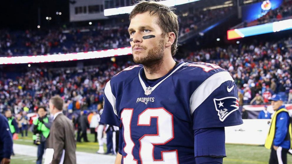 VIDEO: Tom Bradys Super Bowl legacy and the controversies surrounding the big game