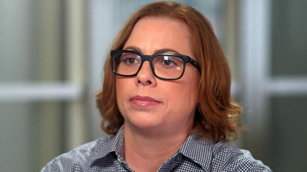 VIDEO: Former Insys employee says company asked them to lie to insurance reps: Part 2