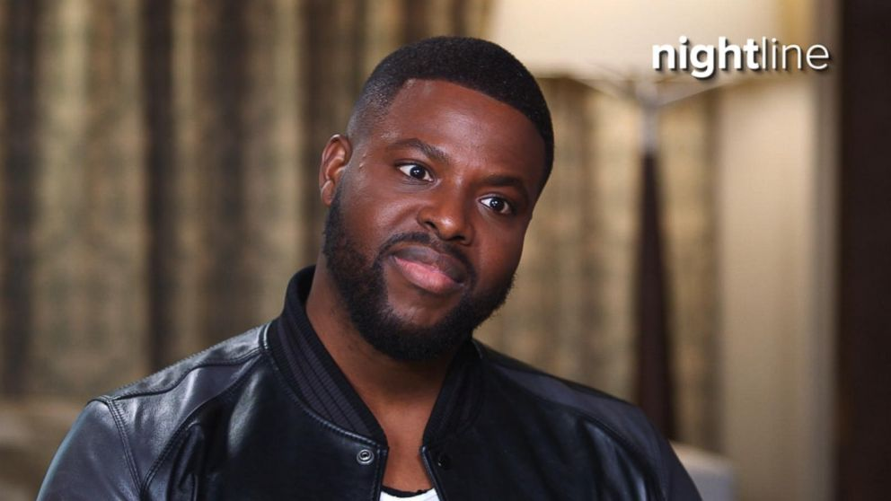 VIDEO: Lupita Nyongo and Winston Duke on the differences between Get Out and Us