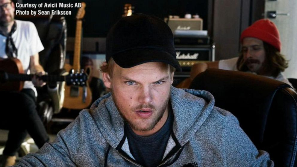 VIDEO: Aviciis last days and lasting legacy in music