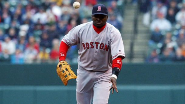 Investigation continues in attempted hit on David Ortiz in the Dominican Republic