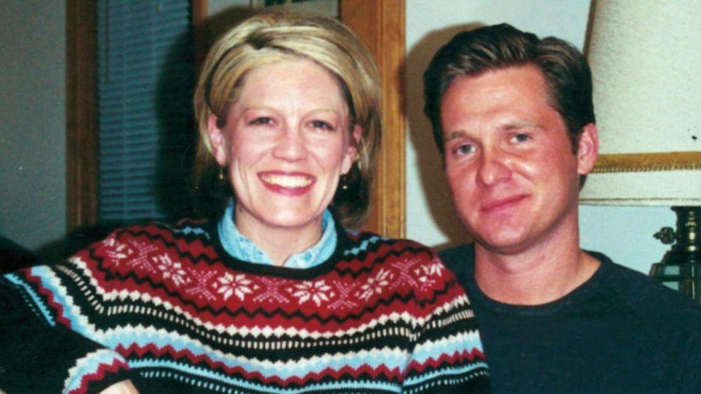 Wife in love triangle murder-suicide kills husband's girlfriend, then  herself: Part 2