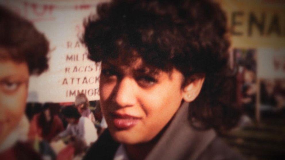 Sen Kamala Harris Childhood Friends Share Memories About Presidential Hopeful Video Abc News