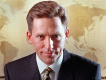 Leader David Miscaviges Alleged Conduct