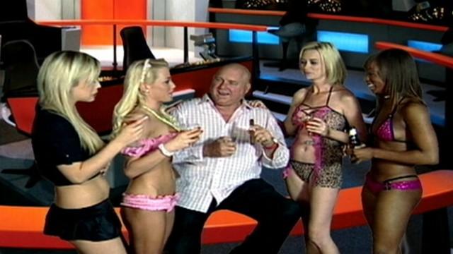 Small nipples sex video