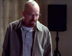 Breaking Bad Cast, Show Creator Talk Final Episodes