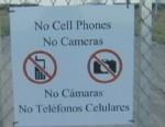 Ag Gag Bills Target Hidden Cameras