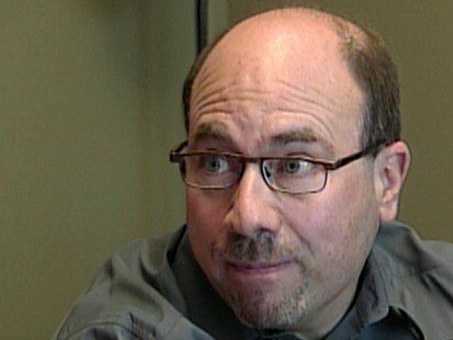 Craig Newmark, Craigslists creator, sits down for an exclusive interview.