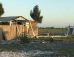 Hidden America: Life in Las Colonias