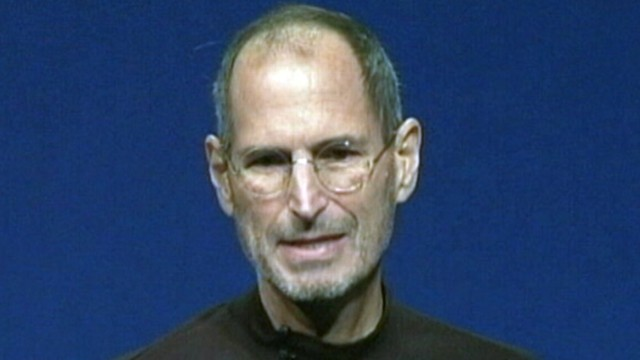 Steve Jobs: What Made Him a Genius?