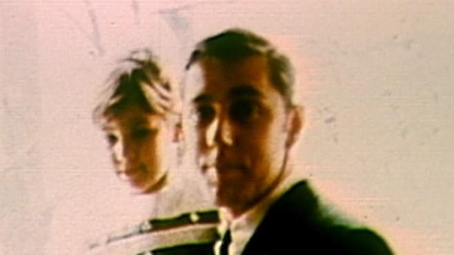 Retrial in Jeffrey MacDonald Case? Video - ABC News