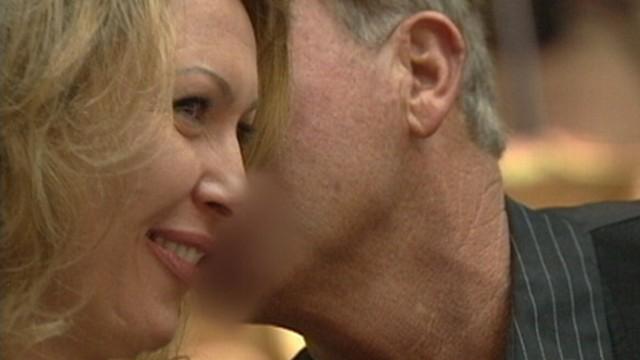 Online International Marriage Broker Promises Men Love and Women