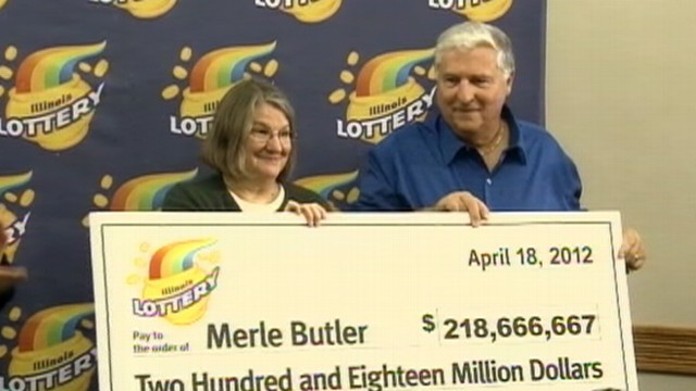 Virginia Woman Wins $1 Million Lottery Twice in the Same Day