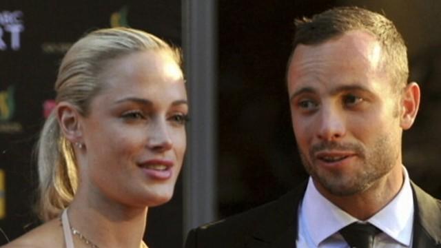 Key Questions in Oscar Pistorius Murder Trial